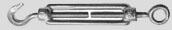Талреп (крюк-кольцо) DIN1480